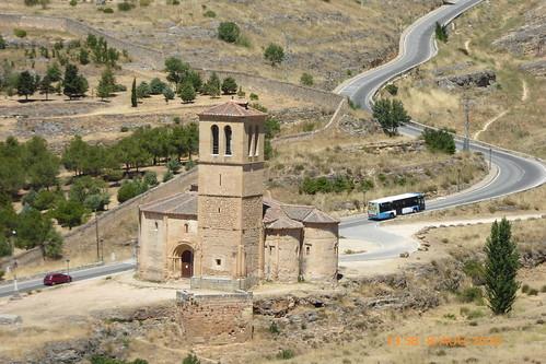 Ausflug Segovia (40)