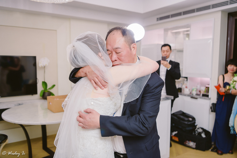 """""""""""婚攝,新莊典華婚宴會館婚攝,婚攝wesley,婚禮紀錄,婚禮攝影""""'LOVE09478'"""