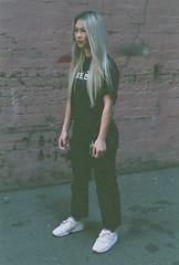 Asia (Cameron Oates [IG: ccameronoates]) Tags: supreme ny nyc new york palace skateboards adidas nmd originals x nike air max 95 puma blaze glory bape disc rick owens ultra boost architecture skyline city building urban sydney sportswear nikelab street art y3 qasa graffiti shark undercover womenswear menswear wear style photography film 35mm streetwear streetstyle nikon
