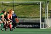 W3 GF UWA VS Reds_ (136) (Chris J. Bartle) Tags: september17 2016 perth uwa stadium field hockey aquinas reds university western australia wa uni womenspremieralliance womens3s 3