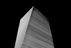 Untitled (Photato Jonez) Tags: obelisk detroit alexander alex day august ary
