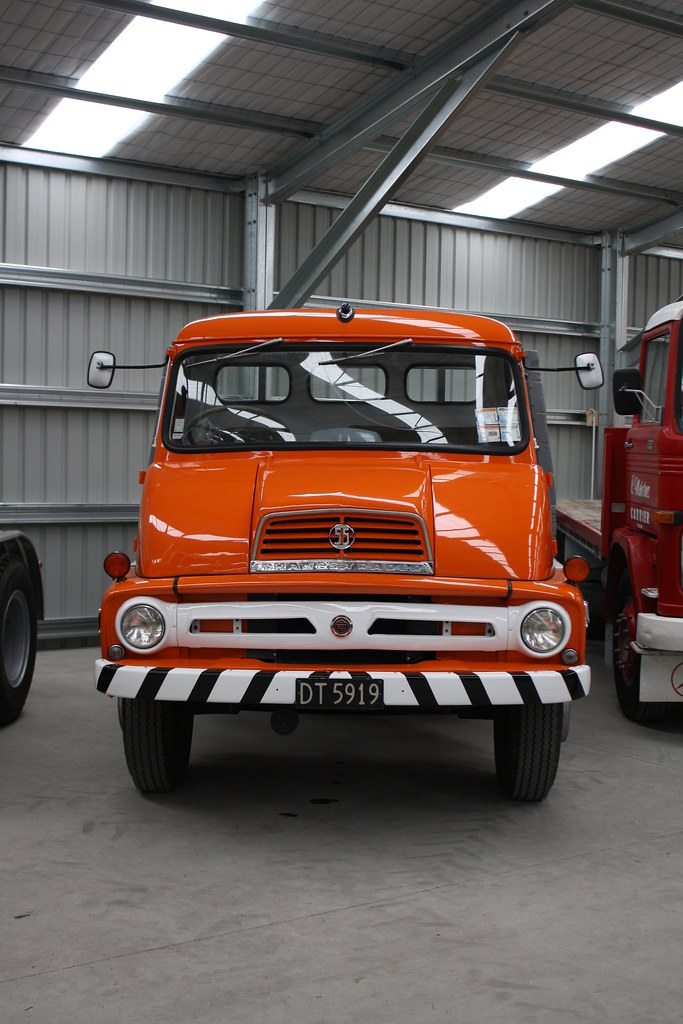 Awesome Classic Trucks Trader Adornment - Classic Cars Ideas - boiq.info