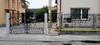 Confectii Metalice - Porti Batante - Smilo Holding Cluj (3) (smilo_holding) Tags: confectii metalice porti batante smilohol ding fier forjat cluj napoca calea baciului automatizari automatizate