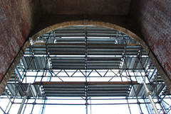 scaffolding, scaffold, superior scaffold, 215 743-2200, philadelphia, pa, de, md, nj, new jersesy, shoring, renovation, masonry, construction, divine lorraine, 102 (Superior Scaffold) Tags: scaffolding scaffold rental rent rents 2157432200 scaffoldingrentals construction ladders equipmentrental swings swingstaging stages suspended shoring mastclimber workplatforms hoist hoists subcontractor gc scaffoldingphiladelphia scaffoldpa phila overheadprotection canopy sidewalk shed buildingmaterials nj de md ny renting leasing inspection generalcontractor masonry superiorscaffold electrical hvac usa national safety contractor best top top10 electric trashchute debris chutes divinelorraine netting