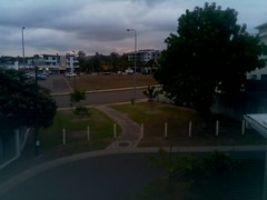 2016-09-29T18:00:04.199965+10:00 (growtreesgrow) Tags: trees timelapse raspberrypi