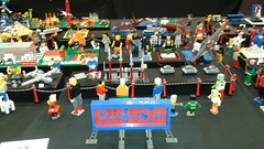 "micro BrickCon 2016 -5 • <a style=""font-size:0.8em;"" href=""https://www.flickr.com/photos/50755717@N05/30031088202/"" target=""_blank"">View on Flickr</a>"