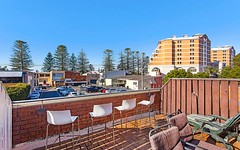10/10 Church Street, Terrigal NSW