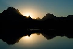 Road Trip West-04063.jpg (kclockhart) Tags: oxbowbend landscape sunset gtnp nationalpark grandtetonnationalpark sony a7rii roadtripwest roadtrip nationalparks