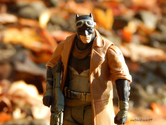 Knightmare Batman (Mattel) 2 (metaldriver89) Tags: batman ben affleck batfleck batmanvsuperman v vs superman mattel dc multiverse dcmultiverse dccollectibles cowl darkknight dark custom cloth cape customcape dcuc universe classics batmanunlimited legacy unlimited actionfigure action figures toys matteltoys new52 new 52 acba articulatedcomicbookart articulated comic book art movie dccomics gotham gothamcity actionfigures figure toyphotography toy nightmarebatman nightmare thedarkknight dceu dcuniverse