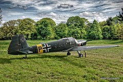 1940's Reenactment (amhjp) Tags: messerschmitt aircraft aviation plane airplane thevictoryshow thevictoryshow2016 german axis military reenactment reenactmentweekend reenactmentevents reenactmentevent ww2reenactment ww2 wwll wwii war warweekend wartime wartimeweekend 1940s 1940sweekend 1940 193945 19391945 1940sreenactment amhjpphotography amhjp nikon nikondslr nikond7000