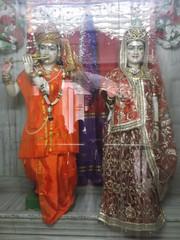 Bhaktidhama-Nasik-63 (umakant Mishra) Tags: bhaktidham bhaktidhamtemple bhaktidhamtrust godavaririver maharastra nashik pasupatinathtemple soubhagyalaxmimishra touristspot umakantmishra