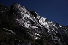Weikugel (inge.sader) Tags: sdtirol trentino altoadige adige langtaufers landschaft landscape weiskugel gletscher glacier natur sonyalpha7ii sony vinschgau