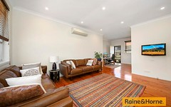 3/5-7 Preddys Road, Bexley NSW