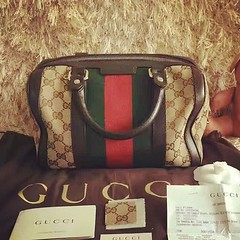 /Gucci 25  2888WXruoyu945177shechipin556  :  https://xascp.taobao.com #######Luxury##Gucci### () Tags: instagramapp square squareformat iphoneography uploaded:by=instagram rise