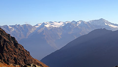Adamello Presanella Alps (ab.130722jvkz) Tags: italy lombardy alps easternalps rhaetianalps adamellopresanellaalps mountains glaciers