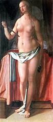 The Death of Lucretia (lluisribesmateu1969) Tags: 16thcentury drer altepinakothek munich