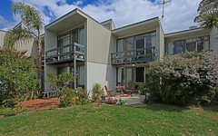 4/11-13 Mitchell Parade, Mollymook NSW