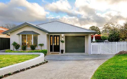 3 Arborea Place, Bowral NSW 2576
