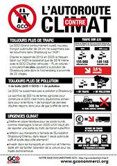 gco_climat_14_01 (GCO NON MERCI) Tags: arcos a355 autoroute autoroutepage alsace france grandest grandsprojetsinutilesetimposs cos contournementouestdestrasbourg gco gcononmerci vinci strasbourg gpii page