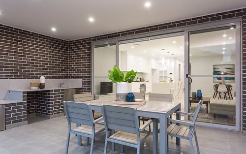 5 Homelea Avenue, Panania NSW 2213