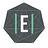 elganjones1 icon