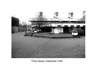 trinity sq g'hd 2008
