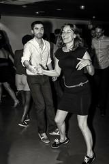 Champs Libres 15-11-2014_11 (Trankyd00) Tags: caf dance brittany champs bretagne danse swing hop lindyhop rennes lindy libres cafdeschampslibres