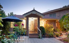 1/74 Franklin Street, Canberra ACT