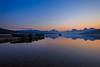 Lake McDonald - Montana (Jackpicks) Tags: reflection boats bravo glaciernationalpark lakemcdonald diamondclassphotographer flickrdiamond