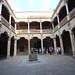 Salamanca_5661