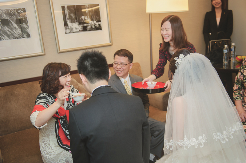 香格里拉婚宴,台南香格里拉,遠東國際大飯店婚宴,台南婚攝,香格里拉台南遠東國際飯店,新祕菲菲,新祕FIFI,婚攝,MSC_0051
