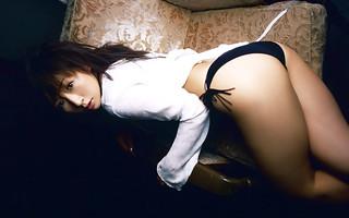 愛川ゆず季 画像67