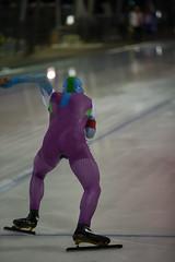 A37W2233 (rieshug 1) Tags: deventer schaatsen speedskating mannen 3000m heren 1000m 500m 1500m descheg hollandcup1 eissnelllauf landelijkeselectiewedstrijd selectienkafstanden gewestoverijssel