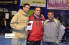 "nacho ron y manolo caña campeones consolacion 2 masculina-torneo-padel-memorial-alfonso-carlos-garcia-pinos-limonar-febrero-2015 • <a style=""font-size:0.8em;"" href=""http://www.flickr.com/photos/68728055@N04/15881737063/"" target=""_blank"">View on Flickr</a>"