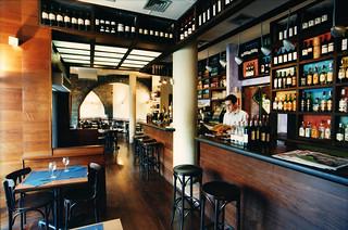 Restaurant-Sumoll-1
