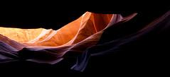 _DSC9120-Edit.jpg (neech_2000) Tags: arizona abstract iceland glow unitedstates curves canyon granada northamerica navajo slotcanyon antelopecanyon