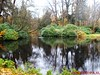 """15-11-2009            Gooise lus       18.5 KM    NS Wandeltocht  (19) • <a style=""""font-size:0.8em;"""" href=""""http://www.flickr.com/photos/118469228@N03/15953958483/"""" target=""""_blank"""">View on Flickr</a>"""