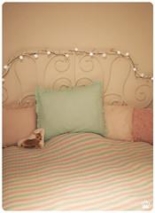 Pastel ( Primadonna dolls ) Tags: bed nest pastel sleepy