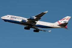 G-CIVI British Airways 747-400 Heathrow (rmk2112rmk) Tags: plane airport heathrow aircraft aviation british ba boeing airways britishairways boeing747 747 jumbojet airliner lhr heathrowairport airliners 747400 baw oneworld 744 boeing747400 londonheathrow egll speedbird civilaviation londonheathrowairport queenoftheskies gcivi