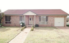 2A Fonte Place, Griffith NSW