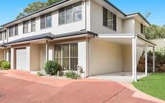8/30 Walmsley Road, Ourimbah NSW