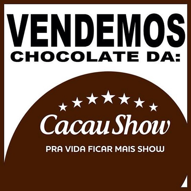 #SwatCyberGames #CacauShow #Doces #Chocolate #Cremosinho #RefriLATA #PS4 #PS3 #PS2 #PS1 #PC #PSN