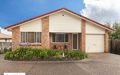 2/38 Darley Street, Shellharbour NSW