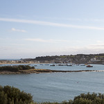 scilly-view-to-hugh-town-from-water