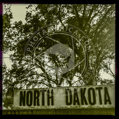 NORTHDAKOTA-141
