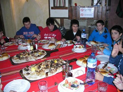Academy_Bansko_2011_18