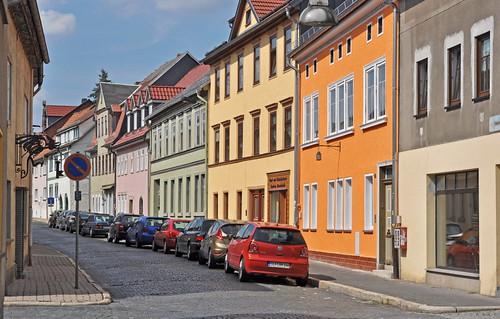 2013 Duitsland 0973 Bad Blankenburg
