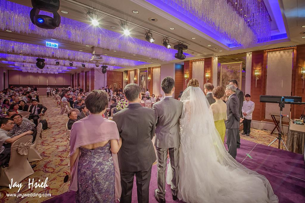 婚攝,台北,大倉久和,歸寧,婚禮紀錄,婚攝阿杰,A-JAY,婚攝A-Jay,幸福Erica,Pronovias,婚攝大倉久-090