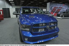 2014-12-31 1532 RAM TRUCK group (Badger 23 / jezevec) Tags: auto show new cars industry make car photo model automobile forsale image indianapolis year review picture indy indiana automotive voiture coche carro specs ram 車 current carshow newcar automobili automóvil automóveis manufacturer سيارة dealers 汽车 2015 автомобиль 汽車 samochód automóvel jezevec motorvehicle otomobil 自動車 자동차 indianapolisconventioncenter 차 automaker αυτοκίνητο automòbil automašīna 2010s indyautoshow ramtruck bifreið awto automobilių אויטאמאביל bilmärke தானுந்து ავტომობილი giceh december2014 20141231