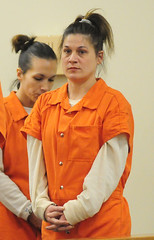 Popular That39s My Boy  Mary McGarricle39s Prison Jumpsuit
